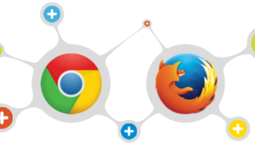 Get more out of the internet with these 9 top tips for browsers