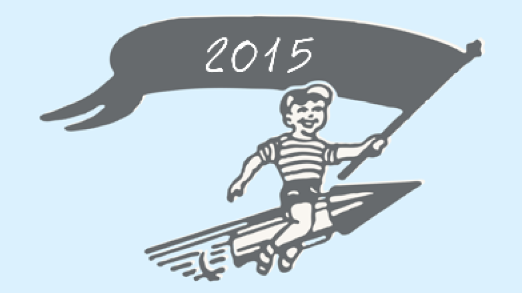 36 business trends and predictions for 2015