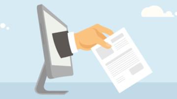Prvotřídní exkluzivní seznamovací a agenturní agentura