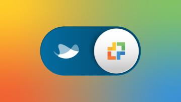 Současný fakturační modul končí → přichází integrace s iDokladem