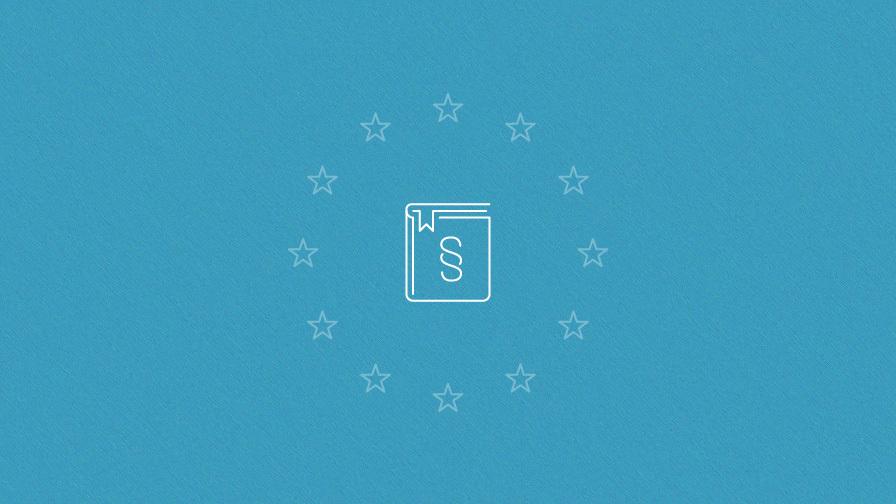 GDPR v praxi II.: na co se připravit a jak změny dopadnou na online podnikání