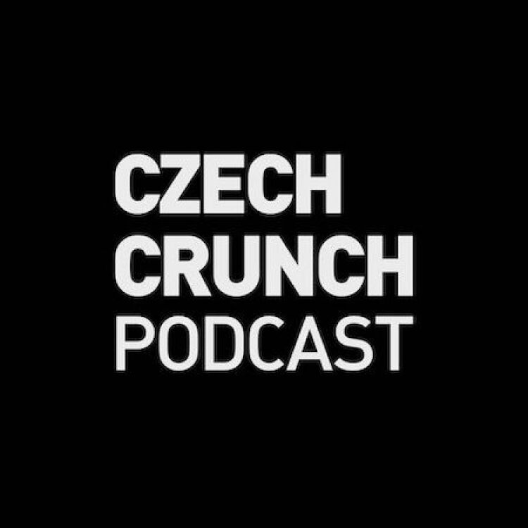 CzechCrunch Podcast