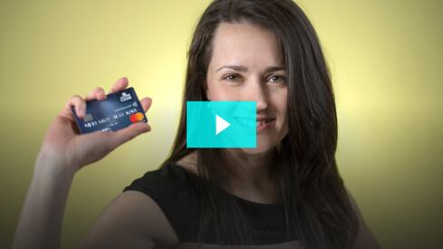 Zavádíme automatizovanou platbu kartou