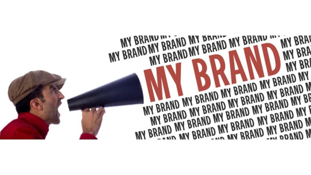 Remarketing: Vytapetujte svou reklamou internet