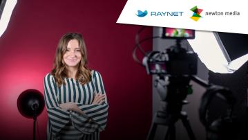 Brouzdejte mediální historií klientů přímo v RAYNETu