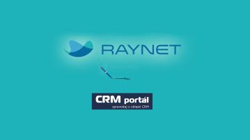 Exkluzivně pro CRM portál sledujeme a publikujeme CRM trendy